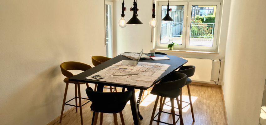 Kritzer Haustechnik Ettlingen